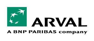 Convenzioni Commerciale Automobili Prato