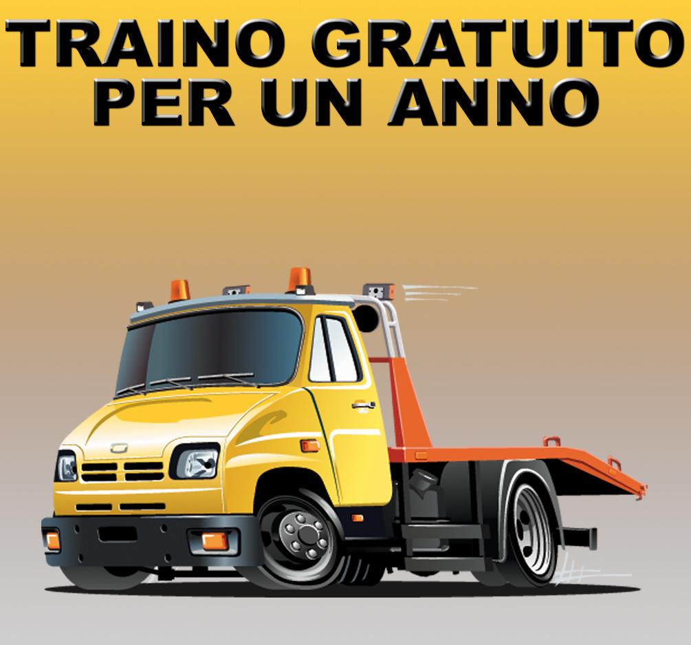 Promozioni Commerciale Automobili Prato