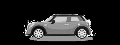 Commerciale Automobili Prato