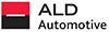 ALD Automotive - Commerciale Automobili Prato