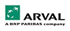 Arval - Commerciale Automobili Prato